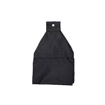 5 кг Сумка для груза Visico SB-010 Sand Bag