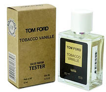 Тестер унисекс NEW Tom Ford Tobacco Vanille, 60 мл
