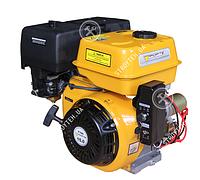 Бензиновый двигатель Forte F190