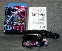 Balsat TX319 многофункциональный тахометр