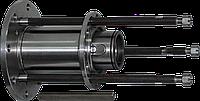 Блок ступицы в комплекте (Дон-1500Б),  РСМ-10.01.15.140-01