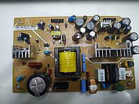 Блок питания Samsung Ah41-01310d для Samsung HT-C350