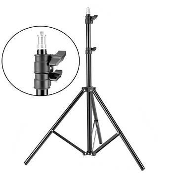 1,9 м Студійна стійка Visico LS-8003-M