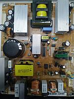 Блок питания BN44-00214A MK32P5B для SAMSUNG LE26A451, фото 1