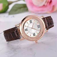 Женские наручные кварцевые часы Pretty One, жіночий наручний годинник