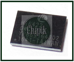Мікросхема Hi6422 v212
