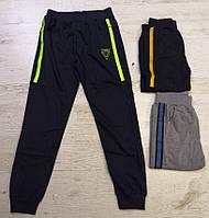 Спортивные брюки для мальчиков Mr. David , 134-164 рр., фото 1