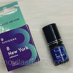 Клей New York от Vivienne 3ml
