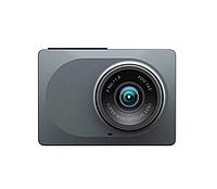 Видеорегистратор Xiaomi YI Smart Car DVR 1080P WIFI International Edition Gray (XYCDVR-GR)