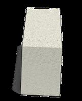 Газоблок Stonelight 600/150/200мм