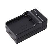 Зарядное устройство Visico для Sony NP-F550, NP-F750, NP-F950, NP-FM50, фото 2
