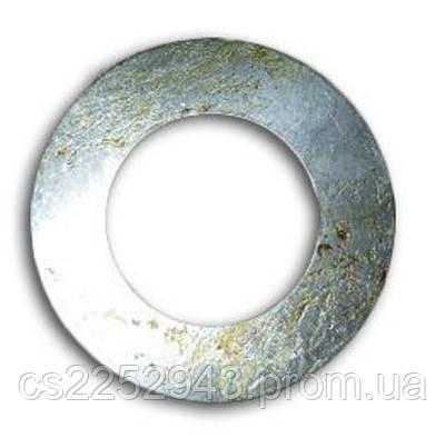 Шайба маслоотражателя 70-1721318