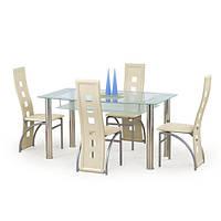 Кухонный стул K4M
