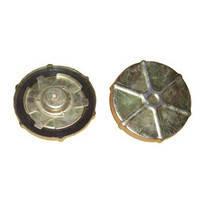 Крышка топливного бака 50-1103010