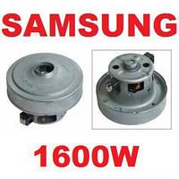 Двигатель, Мотор для пылесоса Samsung,VCM-K40HU, мощность 1600Вт