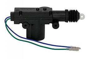 Актуатор двухпроводной P2 (MD-0564)