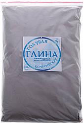 Голуба кембрійська глина 1 кг, офіційний сайт
