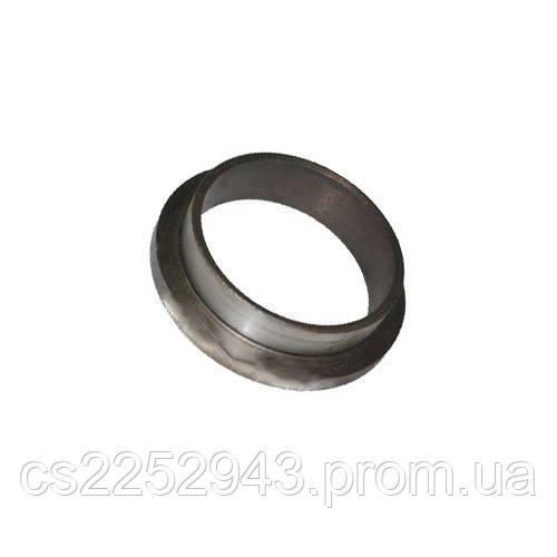 Кольцо упорное  Д04-004