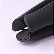 Штатив - ручка AccPro TM-01B black для смартфона, телефона, камеры, света, фото 5