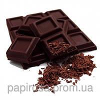 "Ароматизатор со вкусом ""Молочный шоколад"" 30 мл."