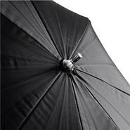 85см Фотозонт Visico UB-002 White/Black, фото 4