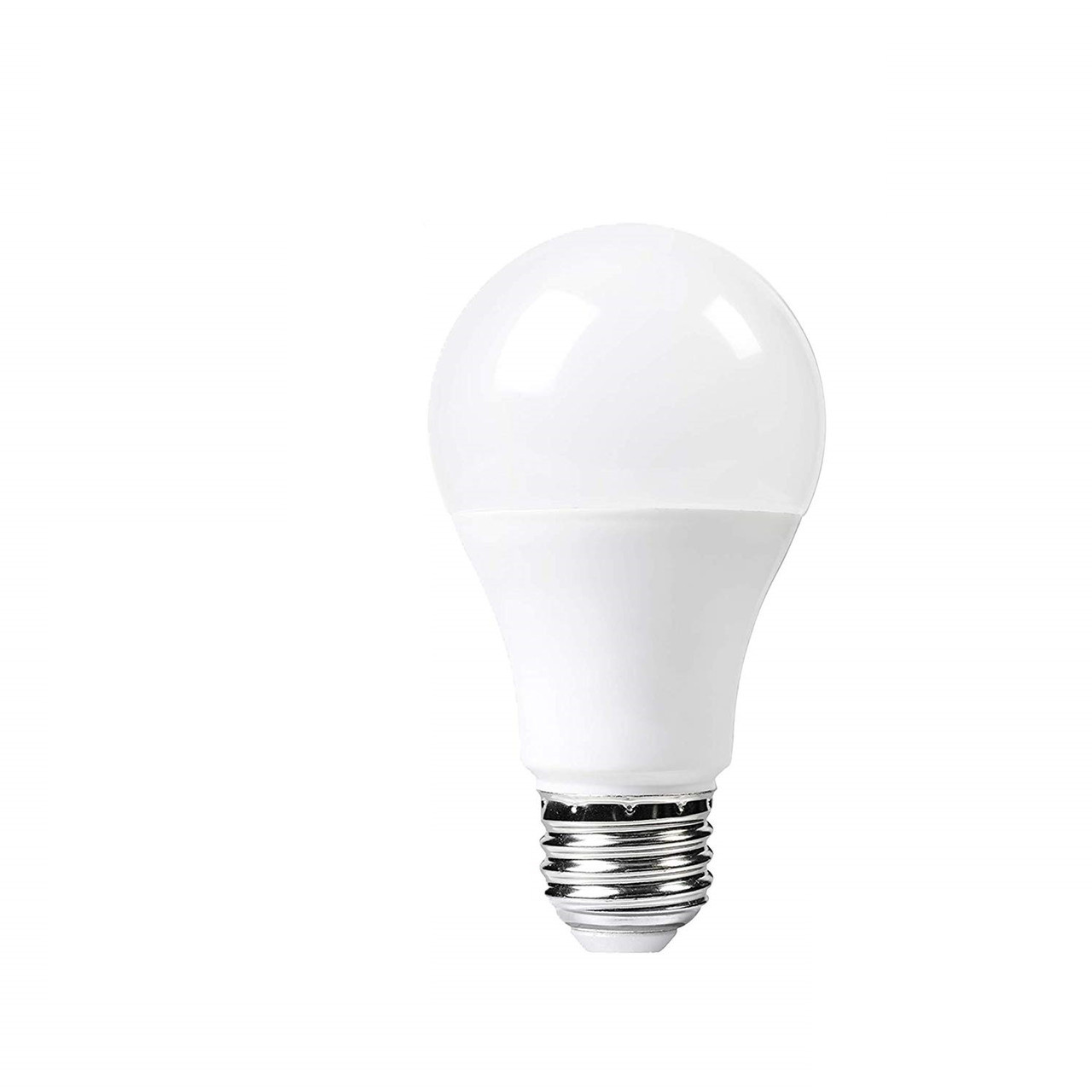 18W Лампа для постоянного света Visico FB-01 LED