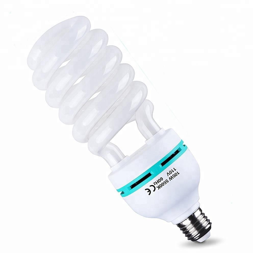 Лампа для постійного світла Visico FB-06 (125W)