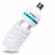 Лампа для постоянного света Visico FB-06 (125W), фото 3