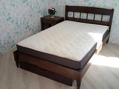 Кровать Моранта (цвет в ассортименте)