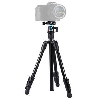Штатив Puluz PU3009 для камеры