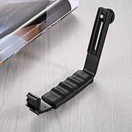 Ручка тримач для двох пристроїв Puluz PU3011, фото 9