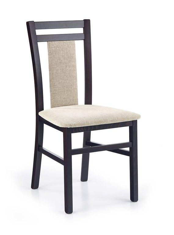 Кухонный стул HUBERT8