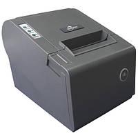 POS-принтер Unisystem UNS-TP61.01