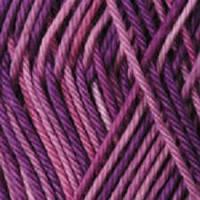 Пряжа для вязания BEGONIA MELANGE (Бегония меланж) 0192