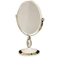 Дзеркало косметичне (14 х 2 х 28 см) 0500-006