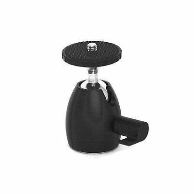 Головка AccPro TM-10 Ball Head