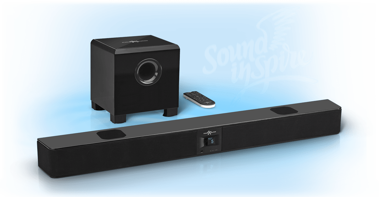 Аудио система для караоке Studio-Evolution EvoSound