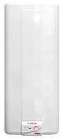Бойлер электрический Atlantic Cube Steatite VM 150S4 CM. Артикул 871193