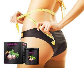 Мангостин Слім (явля собою mangosteen Slim) сироп мангустіна для схуднення