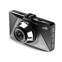 ✅ Видеорегистратор Aspiring Alibi 4 (Full HD, NightVision, Wi-Fi) Гарантия 12 мес | авто відеореєстратор