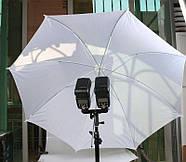 Держатель для двух вспышек AccPro LS-31, фото 10