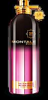 Женские духи Montale Intense Roses Musk