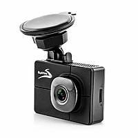 ✅ Видеорегистратор Aspiring AT220 WiFi (67-AT24541) Full HD, 30 к/сек | Гарантия 12 мес | авто відеореєстратор