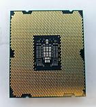 Процессор Intel Xeon E5-1603 LGA 2011 (SR0L8) 4 ядра 2,8Ghz / 10M SandyBridge, фото 2