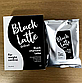 Black Latte - вугільний кава для схуднення, фото 2