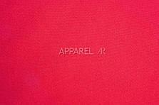 Диван дитячий Шпех 80см ( Пугач+рожевий, малютка розкладний). Диванчик зі спальним місцем 2 метри, фото 2