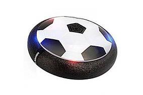 Летающий футбольный мяч Hover ball KD008 (MD-1661)