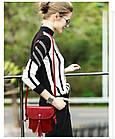Отличный модный набор 4 в 1 стильных сумочек OA-3, фото 6