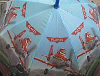 Детский зонтик Летачки