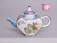 Фигурка Lefard Декоративный чайник 70 мл  82-752
